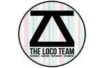 The Loco Team